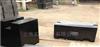 2吨配重砝码,M2级铸铁标准砝码的生产厂家