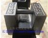 SR铸铁材质/50公斤标准砝码