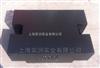 1吨铸铁砝码+500KG标准砝码+使用更方便