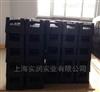 SR20kg砝码 用生铁铸造价格更便宜