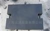 浙江温州1T锁形砝码,嘉兴1000kg铸铁砝码
