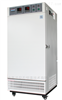 Labonce-500LCSD药品稳定性试验箱