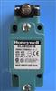 美国HONEYWELL霍尼韦尔压力传感器现货