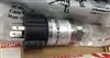 现货贺德克HYDAC温度传感器ETS386-2-150-000