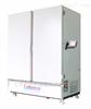 Labonce-1500GS药品稳定性试验箱