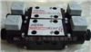 意大利ATOS电磁阀DHO-0631/2-X 24DC