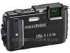 ZHS1600ZHS1600防爆防爆照相机 Ex ib IIC T6Gb