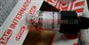 0400DN025W/HC贺德克传感器华北总代理