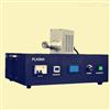 SPA2800四川成都太阳能锂电等离子体表面处理电浆机