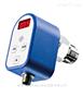 销售原装德国EGE温度传感器