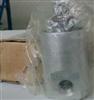贺德克HYDAC压力传感器EDS1791-N-040-000