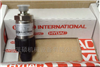 德国HYDAC贺德HDA4800-A-250-424(6M)现货