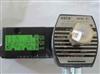 asco电磁阀8327系列
