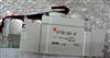 日本SMC气动阀VNC301A-20A的报价长期现货