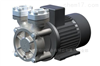 SPECK离心泵VU-20