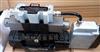 美国Parker派克比例阀系列电磁阀主营特价