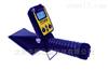 美国热电AB100手持式α、β表面沾污测量仪