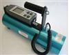 美国热电FHT40 NBR便携式x、γ剂量率探测仪
