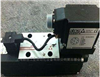 阿托斯比例换向阀原装RZGO-A-033/210