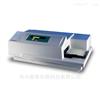 versamax光栅式恒温酶标仪