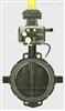 POSI  FLATE蝶阀488系列使用性能
