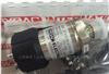 hydac压力传感器HDA4745经销