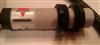现货特价瑞士Carlo gavazzi佳乐传感器PD30CNB15NP