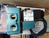 美国MAC电磁阀6223C-511-PM-611DA特价