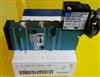 美国MAC电磁阀421A-C0A-DM-DDAJ-1JB特价
