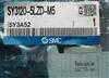 优势供应日本SMC电磁阀大量现货价格从优