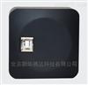 510CA510CA数码成像装置