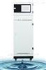 AG-C07COD水质在线自动监测仪