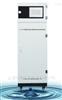 AG-N07氨氮在线自动监测仪