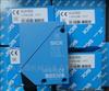 德国施克SICK传感器SICK开关产品介绍及报价