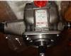 意大利ATOS叶片泵中国公司