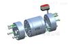 RS400/100GR012V-HT/X校准VSE流量计