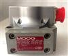 美国MOOG穆格D634系列伺服阀特价供应