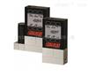 美国ALICAT流量控制器现货型号