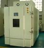 JW-6007廣東高低溫低氣壓試驗箱