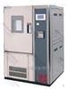 JW-1001天津高低温交变湿热试验箱