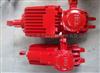 BYT1-180/12电力液压推动器-防爆推动器