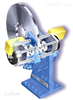 SIBRE制动器SHI107液压盘式制动器-德国西伯瑞制动器