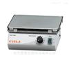 RCX-1000系列强磁力搅拌器