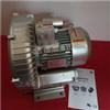 2QB510-SAA21220V单相高压鼓风机