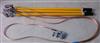 FDB35KV高压短路接地线
