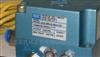 MAC电磁阀原装进口MAC四通阀900系列特价