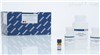 Qiagen51206现货FlexiGene DNA Kit