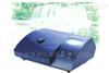 SGZ-200台式数显浊度仪