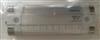 FESTO费斯托摆动气缸DRRD现货带活塞有特价
