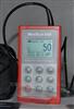 表面处理elektrophysik MiniTest600测厚仪